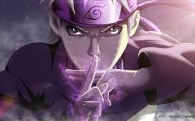 (i do not own any of the pictures or series used in this quiz) 4100 Naruto Hd Wallpapers Background Images