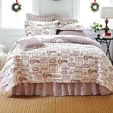 duvet covers vintage 4 quilt set flannel duvet cover canada