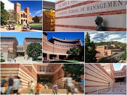 calling all ucla anderson applicants intake class of   image