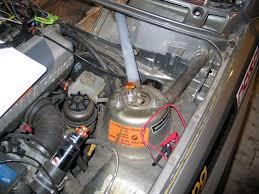 similiar bmw i parts keywords bmw e fuse box location bmw wiring diagrams for automotive 89 325i e30