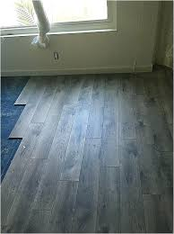 bathroom laminate flooring grey laminate flooring for bathroom elegant southern grey oak laminate flooring home depot