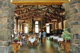 ahwahnee dining room. Perfect Ahwahnee The Majestic Yosemite Dining Room Ahwahnee Dining Hall Inside Room N