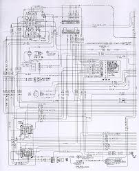 79 trans am wiring diagram wiring diagram schematics 1973 camaro wiring diagram 1973 wiring examples and instructions