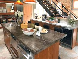 painting laminate countertops to look like granite how to paint laminate look like granite on awesome