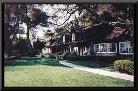 Image result for Tate's Beverly Hills home, which she shared with director Roman Polanski