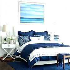 red and blue room red white and blue bedroom decor red blue living room