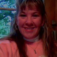 Bonnie Rearick (bsrearick) - Profile   Pinterest