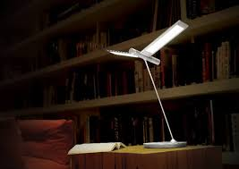 15 Green Lamps to Light up Your Life | Inhabitat - Green Design ...