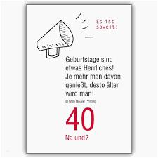Sprüche 90 Geburtstag Einladung Schön Einladung 80 Geburtstag Für