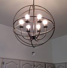 full size of lighting amazing chandeliers clearance 12 wood chandelier wonderful bronze orb ballard designs
