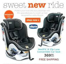 chicco car seat manual car seat convertible car seat zip air chicco convertible car seat installation forward facing
