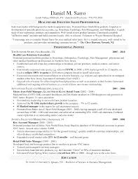 Resume Cover Letters For Sales Executive Do My Custom Admission