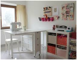 best ikea furniture. ikea sewing room make it cozee norden gateleg with wheels table best ikea furniture