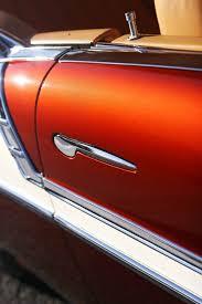 kindig door handles. kindig-it design custom smooth chrome door handles. « kindig handles o