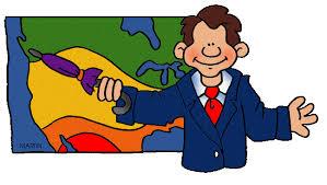 picture clipart free original clipart for kids teachers churches parents