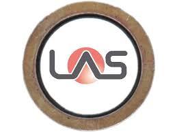 Hardware Las Aerospace Ltd