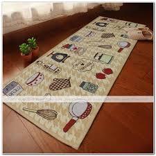 Kitchen Floor Mats Washable Kitchen Floor Mats Washable Interior Design Ideas Rnxekn4gqz