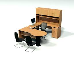 top office desks. Wood Desk With Glass Top Small Wooden Office Table Desks