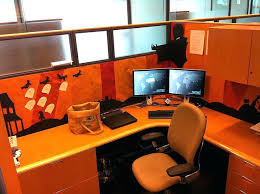 decorating office for halloween. Interesting For Halloween Office Decorations Fun Decorating Ideas Your  Pinterest On For