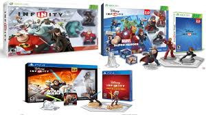 Compatibility Guide Disney Infinity Wiki Guide Ign