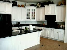 small kitchens with dark trends fabulous pictures of white kitchen designs cabinets and black countertops ideas