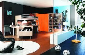 Modern Boys Bedroom Teenage Guy Room Decor Carpetcleaningvirginiacom