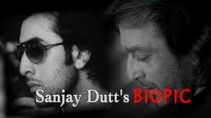 Sanjay Dutt's Biopic (2018) besthdmovies - 700MB DVDScr Hindi Movie 720p ESubs