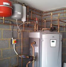 ground source heat pumps naturally renewable ground source heat pumps