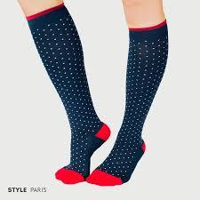 Flight <b>Compression Socks</b> | Trtl Travel – TrtlTravel