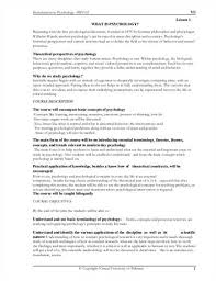 sample psychology lab report introduction sample of a literary cover letter and resume in one file