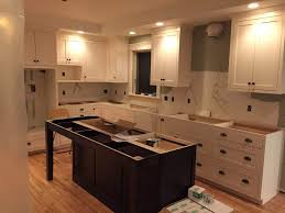 80 beautiful full hd custom kitchen cabinets minneapolis mn inset style painted cabinet door hinges for cost european doors kraftmaid or