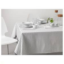... How To Wash Linen Tablecloth Best Of Ikea 365 Tablecloth White Grey  145x240 Cm Ikea ...