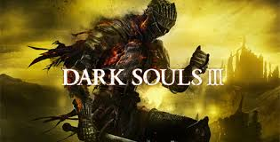 Steam Charts Ds3 The Nocturnal Rambler Dark Souls 3 Doesnt Suck Or