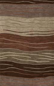 studio modern sd306 autumn area rug by dalyn modern area rugs70