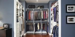 closet organizers denver modern plain design affordable walk in closet organizers benefit throughout small decorations closet