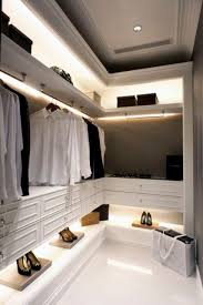 best lighting for closets. Walk In Closet Lighting With Regard To Best 25+ Ideas On Pinterest | For Closets