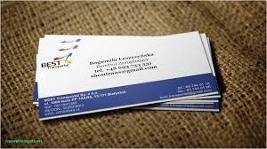 fine chevron and texaco business card festooning business card chevron texaco business card