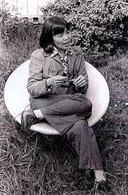 Wendy Yoshimura - Wikipedia