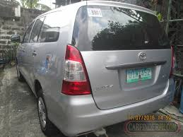 2018 toyota innova j. modren toyota 2012 toyota innova j diesel manual  new and used cars for sale philippines inside 2018 toyota innova j