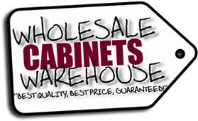 Wholesale Cabinets Warehouse San Antonio  Your Home For RTA Kitchen  And Bathroom Vanities