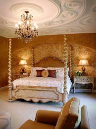 Mediterranean Bedroom Furniture 22 Mediterranean Bedroom Designs Gives Your Bedroom A New Look