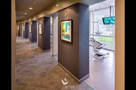 dentist office design. Unthank Design Group Photo Gallery Dental Seminars By Dentist Office
