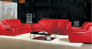 top modern furniture brands. china top 10 furniture brands new red living room fashion style sofa sets buy setsred furniturefashion product on alibabacom modern