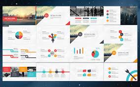 free powerpoint templates for mac best free powerpoint template free powerpoint templates mac best