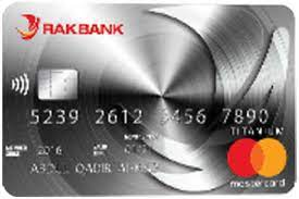 Maybe you would like to learn more about one of these? How To Cancel Rak Bank Credit Card Techyloud