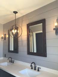 designer bathroom lights. Designer Bathroom Light Fixtures Elegant 32 Inspirational Installing Led Lights In Ceiling H