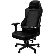 most comfortable gaming chair. Exellent Gaming Most Comfortable Gaming Chair From Noblechairs Tags Noblechairs To A