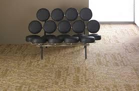 carpet tiles residential. Fine Residential Shaw Chain Reaction Inside Carpet Tiles Residential C