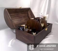 makeup organizer wood. 15 cool and practical handmade makeup organizer designs wood