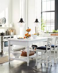kitchen dining lighting ideas. Kitchen Lighting Ideas Dining